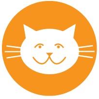 Pet and pet care